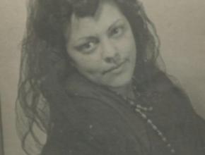 Sonja Poolman (Medium)