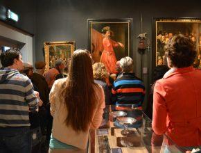 foto: Haags Historisch Museum