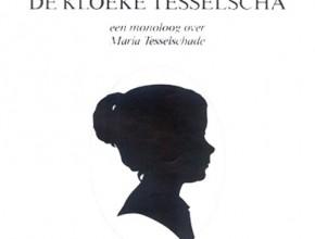 'De kloeke Tesselscha'