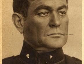Henri Brondgeest